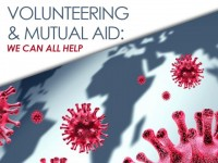 Volunteering & Mutual Aid