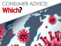 Which? Consumer Advice