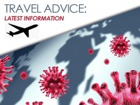 Latest Travel Advice
